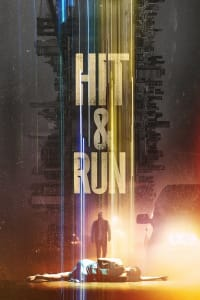 Hit & Run - Season 1