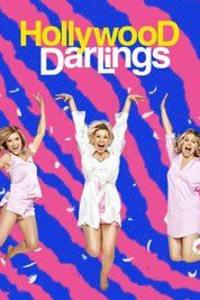 Hollywood Darlings - Season 01