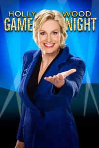 Hollywood Game Night - Season 6