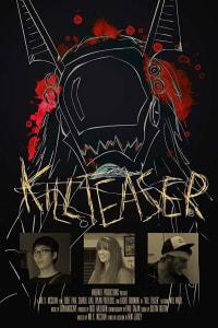 KillTeaser