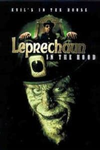 Watch Leprechaun In The Hood For Free Online 123movies Com