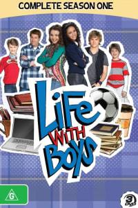 Life With Boys - Season 1