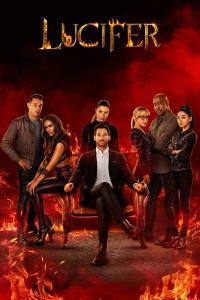 Lucifer - Season 6