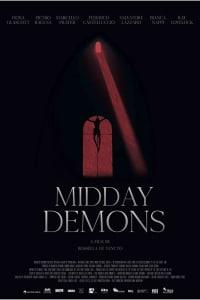 Midday Demons
