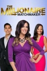 Million Dollar Matchmaker - Season 02