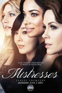 Watch The Misadventures of Mistress Maneater (2020) Full ...