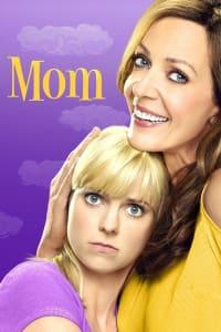 MOM - Season 8