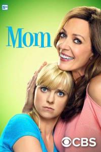 Mom - Season 4