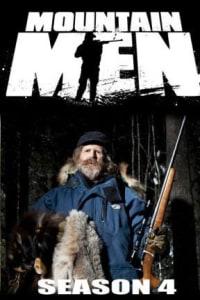 Mountain Men - Season 04
