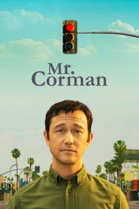 Mr. Corman - Season 1