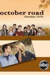 October Road - Season 2