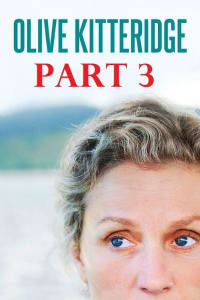 Olive Kitteridge (Part 3)
