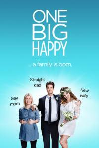 One Big Happy - Season 1