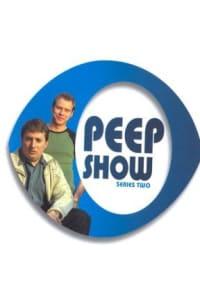 Peep Show - Season 02
