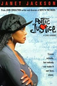 Poetic Justice