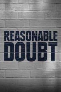 Reasonable Doubt - Season 1