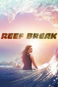 Reef Break - Season 1