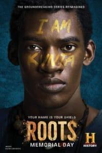Roots (2016) - Season 1