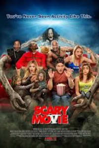 Watch Scary Movie 5 2013 Full Hd Movie Yesmovies To