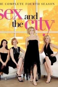 watch sex and the city movie online putlocker in Woking