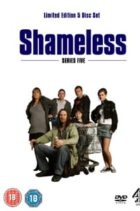 Shameless (UK) - Season 10
