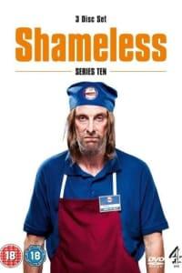 Shameless (UK) - Season 11