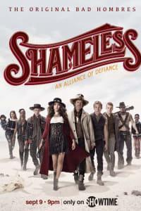 Shameless (US) - Season 9