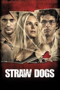Straw Dogs (2011)