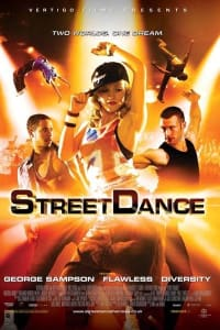 Watch StreetDance For Free Online | 123movies.com