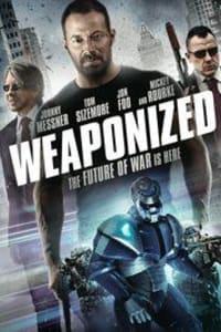 Swap 2016 (Weaponized)