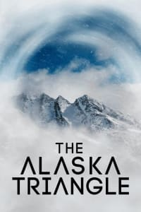The Alaska Triangle - Season 2