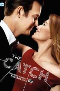 The Catch - Season 2