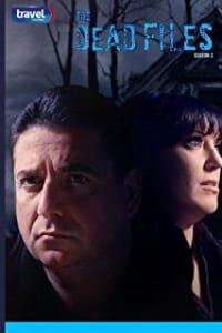 The Dead Files - Season 11