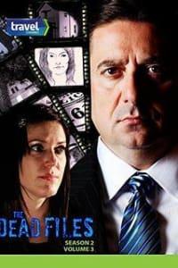 The Dead Files - Season 2