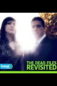 The Dead Files - Season 5