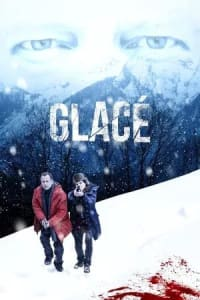 The Frozen Dead - Season 01