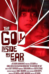 The God Inside My Ear