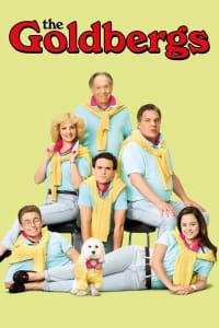 The Goldbergs - Season 7