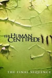 the human centipede online free
