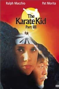The Karate Kid, Part 3