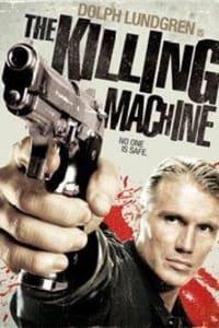 The Killing Machine (Icarus)