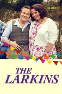 The Larkins - Season 1