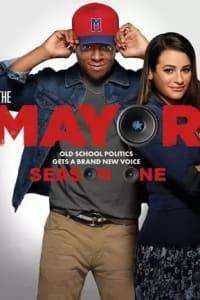 The Mayor - Season 1