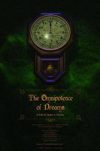 The Omnipotence of Dreams