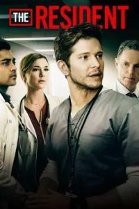 The Resident - Season 01