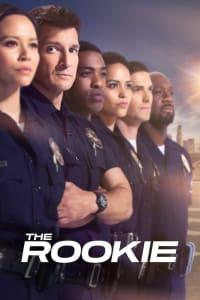 The Rookie - Season 2