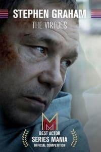 The Virtues - Season 1