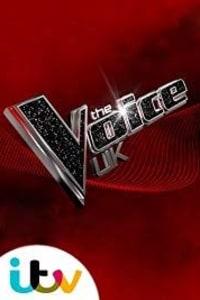 The Voice UK - Season 8