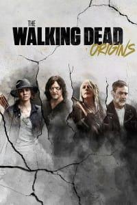 The Walking Dead: Origins - Season 1