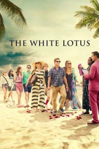 The White Lotus - Season 1